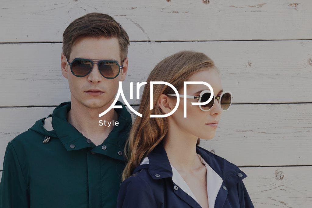 AirDP